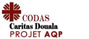 Projet AQP